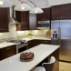 Photo by Wood Wise Design & Remodeling Inc.. Kitchen remodel - thumbnail