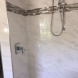 Photo by Acclaim Renovations & Design.  - thumbnail