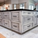 Photo by Premier Kitchen and Bath. Sliepka Custom Kitchen Remodel - thumbnail