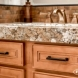 Photo by Premier Kitchen and Bath. Bathroom Remodel - thumbnail