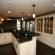 Photo by Renovations by Garman. Finished Basement - thumbnail