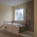 Photo by Renovations by Garman. Master Bath - thumbnail