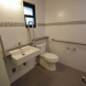 Photo by Pittsburgh Design Diva. Master Bathroom and Laundry room remodel - thumbnail
