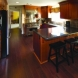 Photo by Renovations by Garman. Kitchens - thumbnail