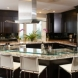 Photo by Renovations by Garman. Kitchens - thumbnail