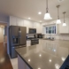 Photo by Murray Lampert Design, Build, Remodel. Whole Home Renovation in Coronado - thumbnail