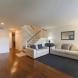 Photo by Murray Lampert Design, Build, Remodel. Whole Home Renovation in Coronado - thumbnail