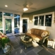 Photo by Renovations by Garman. Outdoor Living & Sunrooms - thumbnail