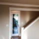 Photo by Murray Lampert Design, Build, Remodel. Mission Hills Historical Craftsman Remodel - thumbnail