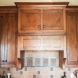 Photo by Murray Lampert Design, Build, Remodel. Mission Hills Historical Craftsman Remodel - thumbnail