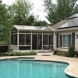 Photo by Maryland Sunrooms. Completed Sunrooms - thumbnail