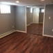 Photo by Owens Corning Basements of New England / Lux Renovations. Uploaded from GQ iPhone App - thumbnail