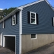 Photo by Beantown Home Improvements. Vinyl Siding, Roof, Windows, Doors, Gutters - thumbnail