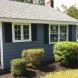 Photo by Beantown Home Improvements. Vinyl Siding, Roof, Windows, Doors, Gutters - thumbnail