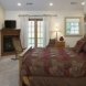 Photo by Renovations by Garman. Master Suites - thumbnail