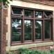 Photo by Infinity from Marvin - Ohio. Fiberglass Windows - thumbnail