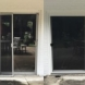 Photo by Infinity from Marvin - Ohio. Fiberglass Patio Doors - thumbnail