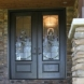 Photo by Infinity from Marvin - Ohio. Entry and Storm Doors - thumbnail