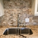 Photo by B&G Home Improvements. Kitchen and Bathrooms - thumbnail