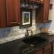 Photo by B&G Home Improvements.  - thumbnail