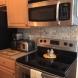 Photo by B&G Home Improvements. Kitchen - thumbnail