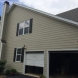 Photo by Precision #1 Contractors, Inc.. Stucco Remediation  - thumbnail