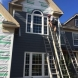 Photo by Precision #1 Contractors, Inc.. Stucco Remediation  on Craigs View Way - thumbnail