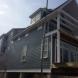 Photo by Precision #1 Contractors, Inc..  - thumbnail