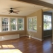 Photo by T.R. Builder, Inc.. A New Florida Room/Play Area - thumbnail