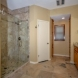 Photo by Stearns Design Build. Bathroom Remodel - thumbnail
