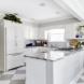 Photo by Boardwalk Builders. Kitchen & Bathroom Remodel  - thumbnail