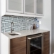 Photo by Boardwalk Builders. Condo Remodel  - thumbnail