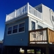 Photo by Valiant Home Remodelers.  - thumbnail