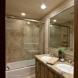 Photo by Legacy Design Build Remodeling. Scottsdale Award Winner - thumbnail