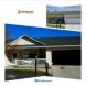 Photo by Rainguard Roofing.  - thumbnail