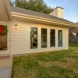 Photo by Stearns Design Build. Addition - thumbnail