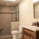 Photo by Talmadge Construction, Inc. Seperate Dwelling Unit Complete Remodel - thumbnail