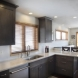 Photo by Sweeney Design Remodel. Kitchen & Fireplace Remodel. - thumbnail