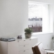 Photo by Sweeney Construction Corporation. Kitchen with a View. - thumbnail