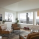 Photo by Sweeney Design Remodel. Kitchen with a View. - thumbnail