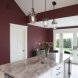 Photo by Sweeney Design Remodel. Brand New Cook Lovers Kitchen. - thumbnail