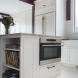Photo by Sweeney Construction Corporation. Brand New Cook Lovers Kitchen. - thumbnail