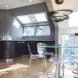 Photo by Sweeney Construction Corporation. A Kitchen Dream Transformed. - thumbnail