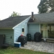 Photo by Beantown Home Improvements. Garage/Breezeway Roof - thumbnail