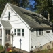 Photo by Beantown Home Improvements. New Roof - thumbnail