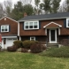 Photo by Beantown Home Improvements. New Vinyl Siding, New Gutters, New Skylights - thumbnail