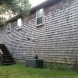 Photo by Beantown Home Improvements. New Roof, Windows, Slider and Cedar Siding - thumbnail