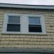 Photo by Beantown Home Improvements.  - thumbnail
