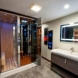 Photo by Pat Scales Remodeling. Basement Remodel - thumbnail
