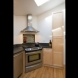 Photo by Golden Rule Creative Remodel. Musical Maple Kitchen - thumbnail